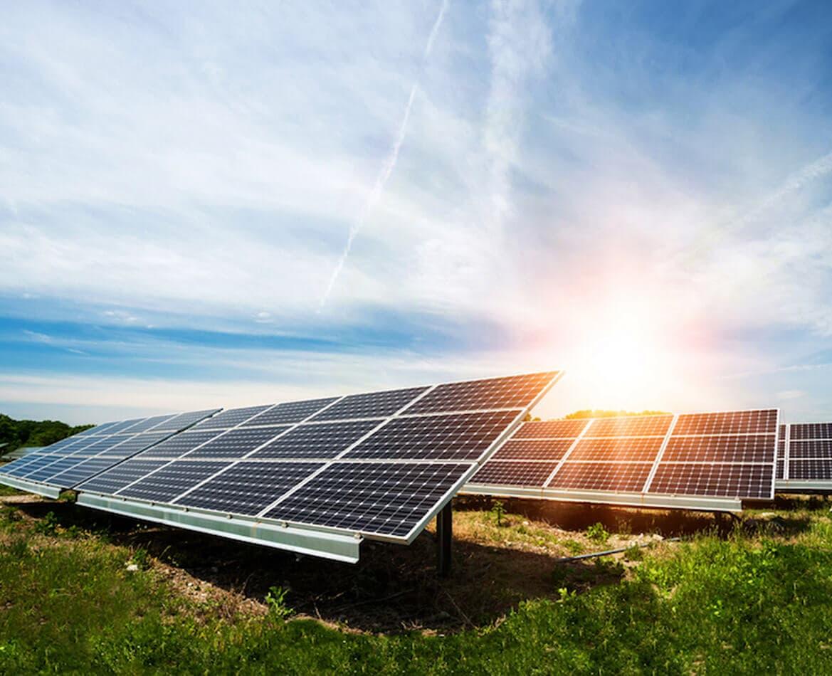 Solars